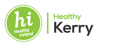 healthykerry.ie