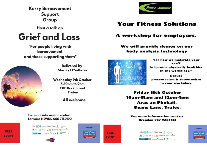 Event details 1
